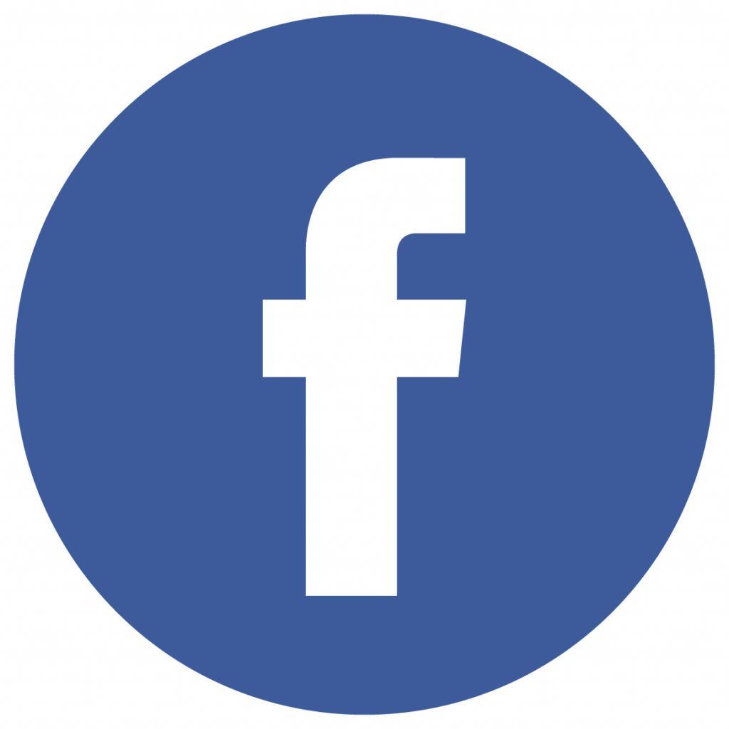 Social Media Campaign Lion