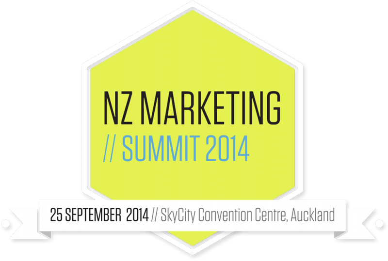 Marketing Summit