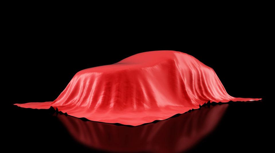 AA Motoring / Car of the Year Award