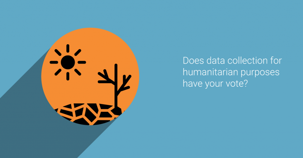 social media data research case study