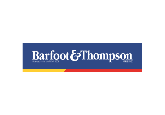 Barfoot & Thompson Logo
