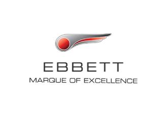 EBBETT Logo