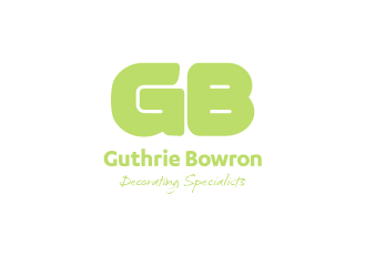 Guthrie Bowron Logo