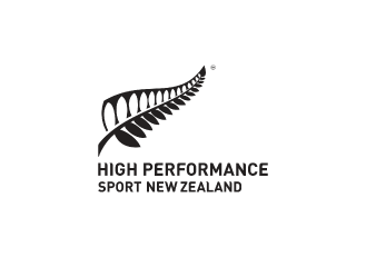 HPSNZ Logo