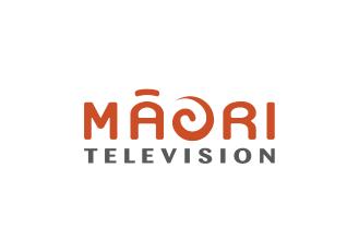 Maori Television Logo