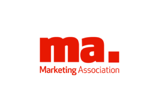 Marketing Association Logo