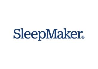 Sleepmaker Logo