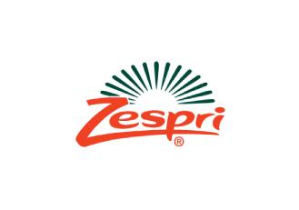 Zespri Logo