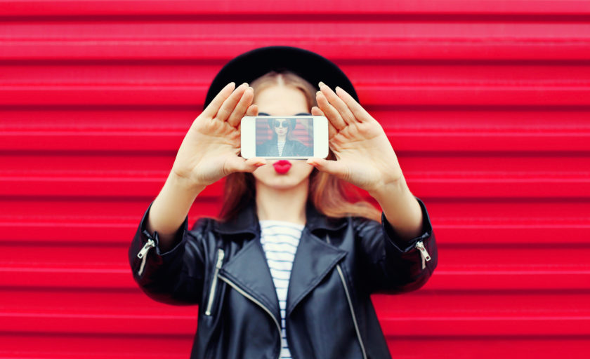 IGTV: The social media mistakes brands are making on Instagram
