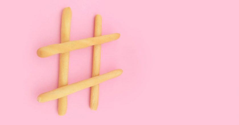 How to get the most out of #Hashtags